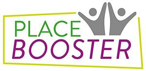 Place Booster