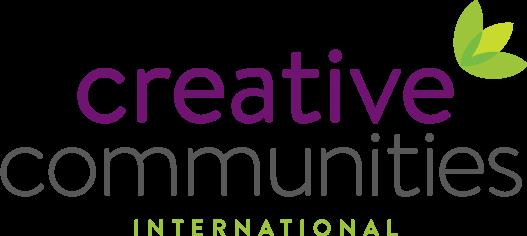 Creative Communitites